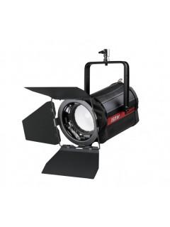 FOCO BI-COLOR STUDIO LED SPOT LIGHT 160W  S-2320