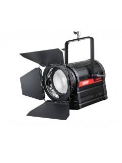 FOCO BI-COLOR STUDIO LED SPOT LIGHT 300W  S-2330