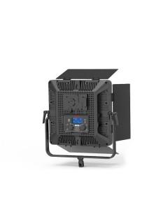 PANEL LED BI-COLOR  60W CON DMX   CL-60D