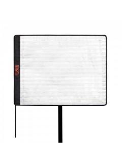 PANEL LED FLEXIBLE BI-COLOR  100W S-2610