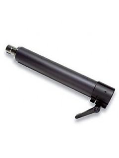 TUBO PROLONGACION de brazo 30cm. U-6