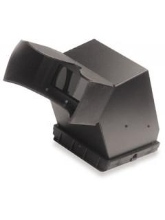 VISOR REFLEX BINOCULAR 9x12 C-288