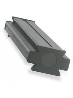 MONORAIL ULTIMA-LEGEND-MASTER 17cm LM-17