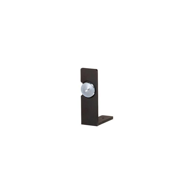 BRAZO en L para CANON 5D toma vertical UL-751