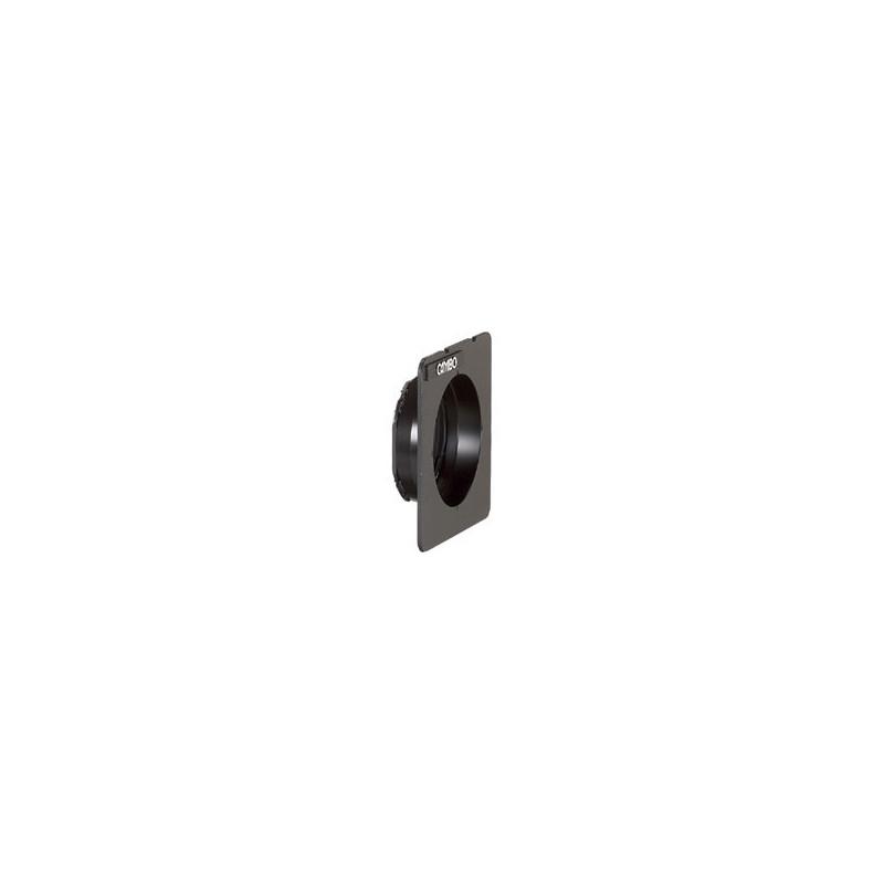 PLACA para ópticas HASSELBLAD ULH-23