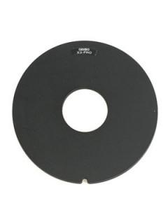 PORTAOBJETIVOS PLANO X2 Copal 1 / 41,7mm X-224