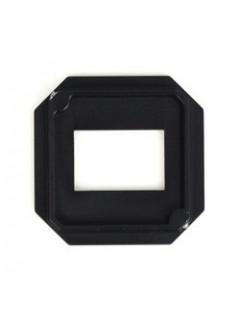 MASCARA p/ visor deslizante SLM-90 chip 24x36