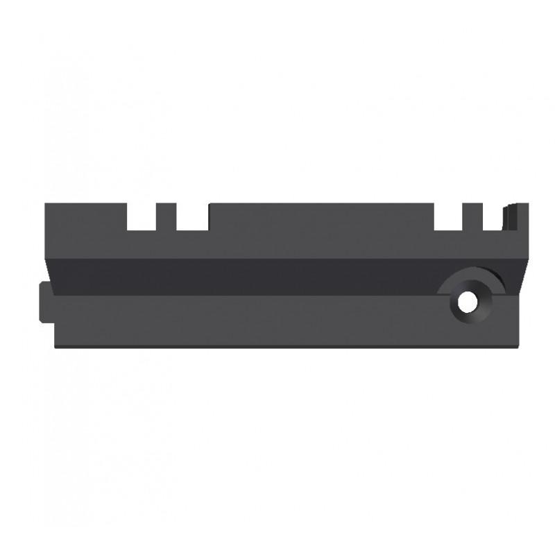 ENCARTE 2 STEPS SLI-71 36x48/37x49mm