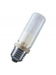 LAMPARA halógena HALSTAR E27 150W 240V