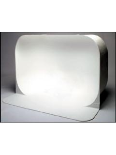 MINI COVE - Ciclorama de Sobremesa 104x68x80cm