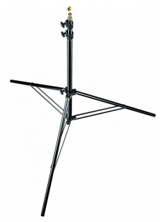 PIE portátil ESTUDIO 052 3s/250cm