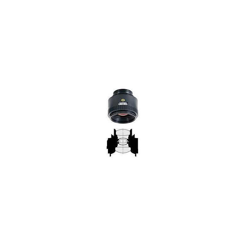 Objetivo Ampliadora Rodagon 1:5,6 / 150 mm