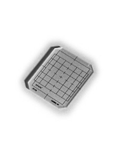 ALTO BRILLO incluye fresnel 9x12 C-143