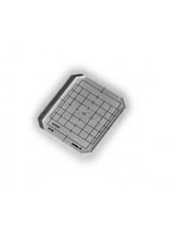 ALTO BRILLO incluye fresnel 18x24 C-141