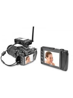 VISOR LCD INALAMBRICO P/ DSLR CANON 1000D 450D