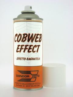 ARAÑA Spray efecto tela araña 400cc