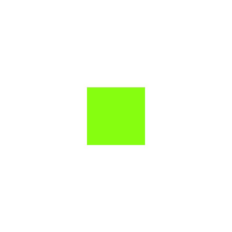 LISO MATE VERDE SPRING 7100 1.30x1m