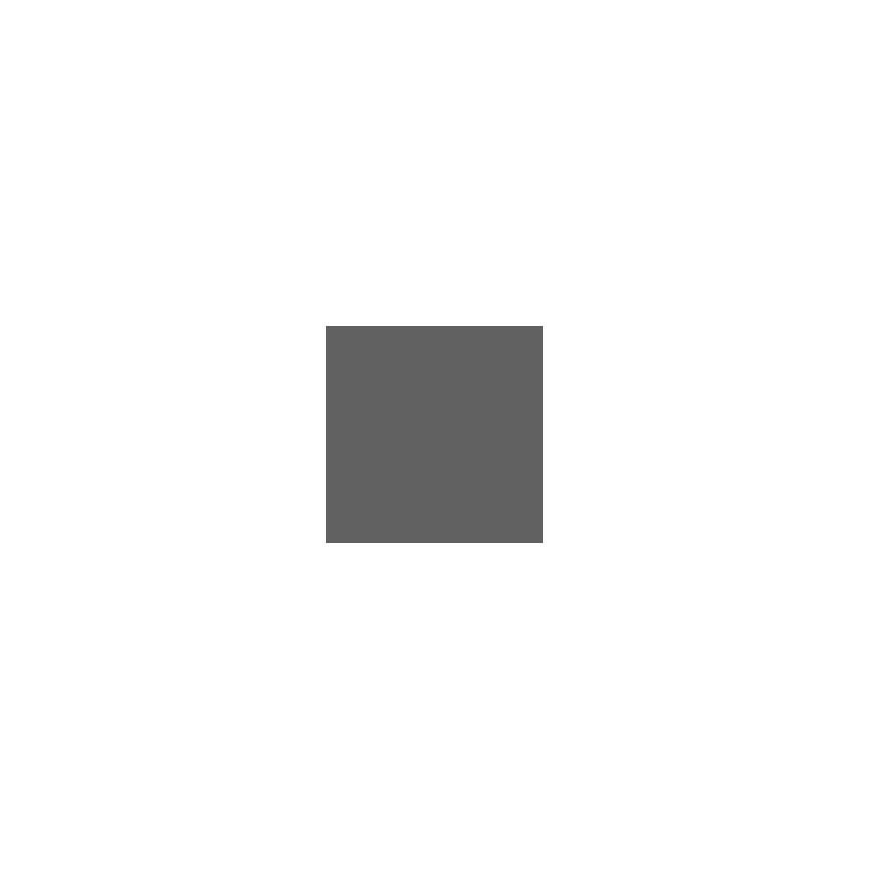 LISO MATE GRIS SLATE 9270 1.30x1m