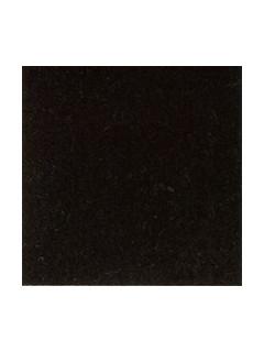 VELOUR FIELTRO NEGRO 1.49x7.32m