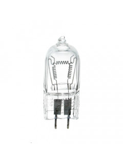 LAMPARA halógena de herradura 2 pins 650W 240V