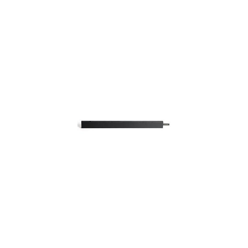 EXTENSION CABEZAL 61 cm para Jirafa Redwing