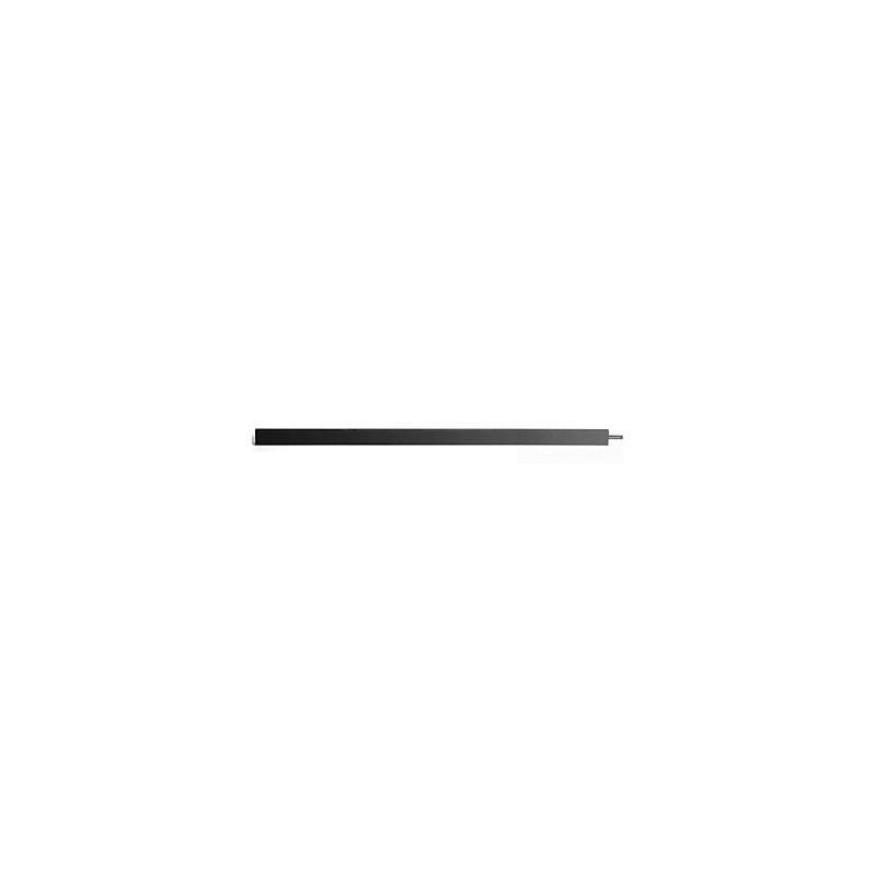 EXTENSION CABEZAL 122 cm para Jirafa Redwing
