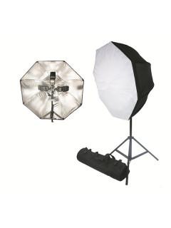 RAYFLASH para Nikon SB800 D1 D2 D3 Ran170