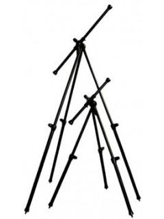 TRIPODE BENBO 2 256 cm - 102