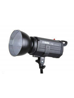 FLASH GEMINI 200