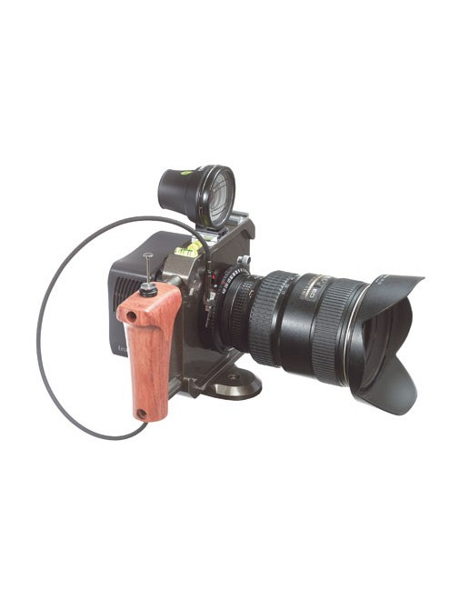 CAMARA MINIWIDE + Copal 1 para Nikon NW1