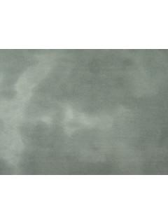 POLIPROPILENO LONDRES TONO GRIS 3x6m