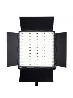 PANEL LED 600 LEDs