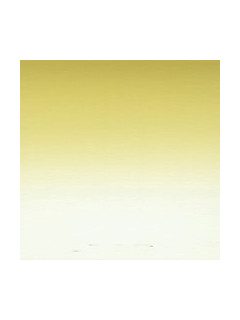 DEGRADADO 115 340 BEIGE 11 1.60x1.10m