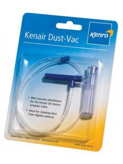 KIT KENAIR con válvula+carga 360cc
