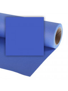 FONDO CARTULINA CHROMA BLUE