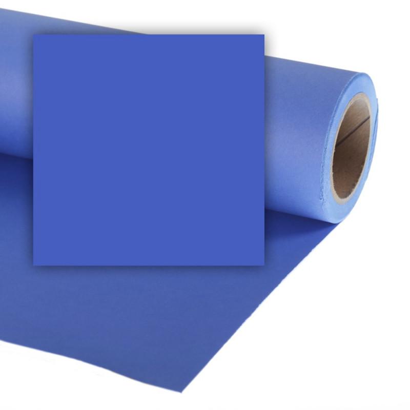 FONDO DE CARTULINA CHROMA BLUE