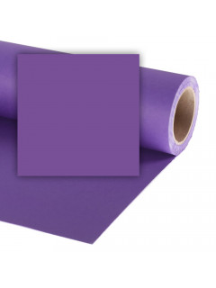 FONDO DE CARTULINA ROYAL PURPLE