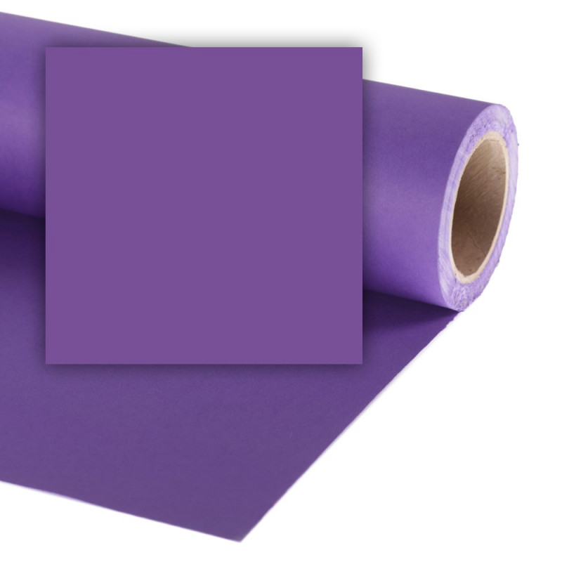 FONDO CARTULINA ROYAL PURPLE