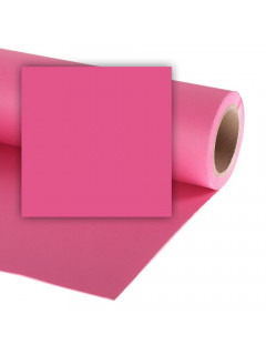 FONDO CARTULINA ROSE PINK