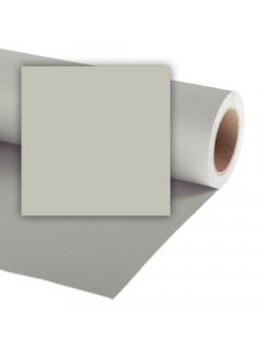 FONDO CARTULINA PLATINUM 2.72x11m
