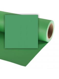 FONDO CARTULINA APPLE GREEN 2.72x11m