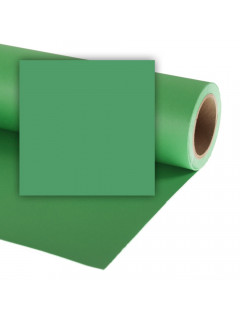 FONDO CARTULINA APPLE GREEN 2.72x11m