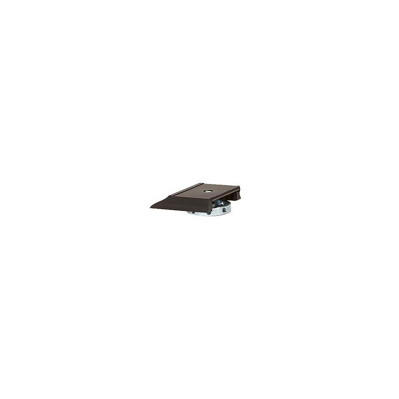 BLOQUE ADAPTADOR CANON 5D/20D UL-550