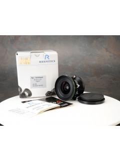 Apo-Sironar-digital 1:4,5/45mm con obturador Copal 0