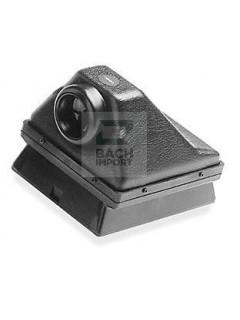 VISOR REFLEX 90º 9x12 T-20