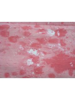 PANELFLEX TELA LAVABLE ROSA - MOTAS 1.50x2.10m