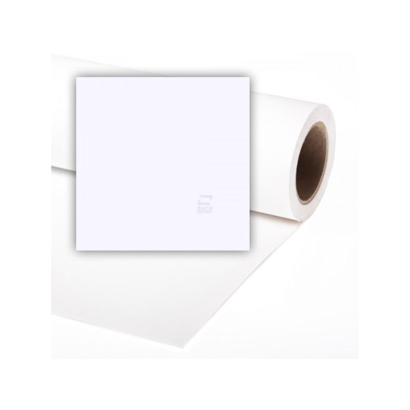 FONDO DE CARTULINA ARCTIC WHITE (+)