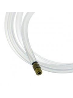 Tubo de extensión para válvula