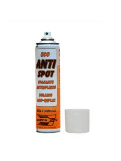 ANTISPOT Antirreflejos objeto 400cc