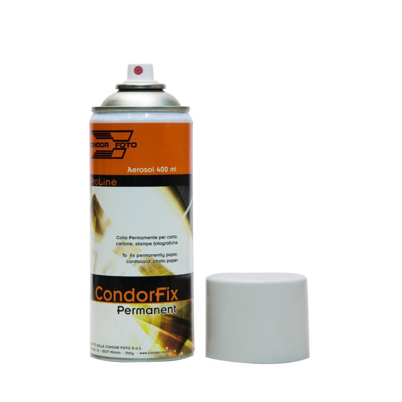 ADHESIVO Permanente Spray 400cc